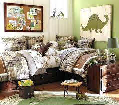 childrens dinosaur bedroom ideas view in gallery bring in some green with the wall art and