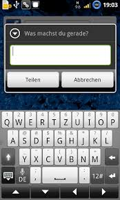 htc keyboard. htc desire hd keyboard extracted for use with custom roms htc