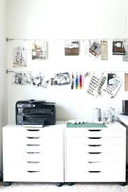 office storage ikea. Ikea Storage Trays Office Grand Designs For Small The Freelancers Dream .