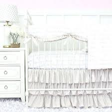 vintage crib bedding love letters crib bedding collection lane tagged vintage nursery vintage plane baby bedding