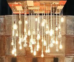 chandelier bulbs vintage light bulbs chandelier chandelier lighting home depot
