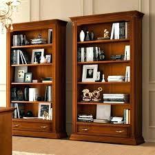 cherry bookshelves cherry bookcase cherry bookshelves cherry bookshelves with glass doors cherry bookshelves cherry bookcase with