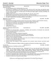 Best How To Write A Cover Letter For An Apprenticeship    For Amazing Cover  Letter with How To Write A Cover Letter For An Apprenticeship