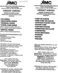Resume Free Resume Templates To Download And Print Free Resume