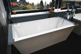 new waves bart 69 bathtub ideas
