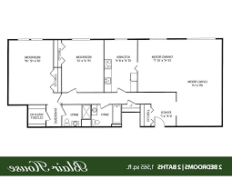 3 bedroom 2 bath house plans small 3 bedroom 2 bath house plans 2 1 bath 3 bedroom 2 bath house plans