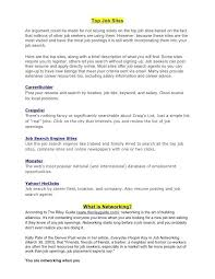 Free Resume Sites Pelosleclaire Com