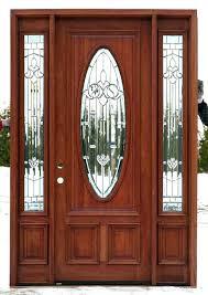 steel entry doors lowes. lowes steel entry doors exterior door fun activities front with sidelights . e