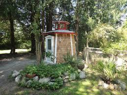 Potting Shed Designs lighthouse garden shed fine homebuilding 2625 by xevi.us