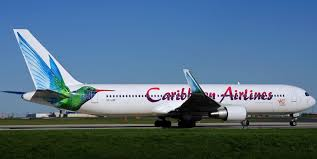 caribbean airlines frequent flyer card overview of caribbean airlines about caribbean airlines flight