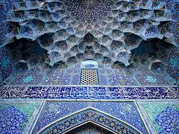Islamic Art And Architecture The System Of Geometric Design Islamic Architecture Kaleidoscopes Of Adoration Dop