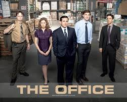 the office wallpaper 2