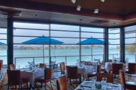 Chart House Opens For Lunch Saturdays And Sundays Srq