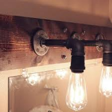Cheap interior lighting Stair All Images Camiloulive Lighting Timeless Bathroom Lights For Captivating Interior