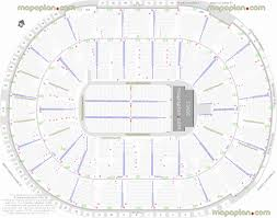 Little Caesars Arena Seating Chart Wwe Precise Madison Square Garden Seating Chart Numbers Blue