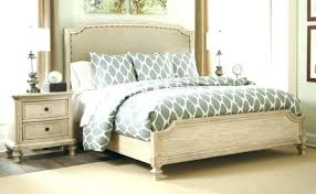Tufted Bed Frame Full Hdb Home Improvement Programme Blog Schedule ...