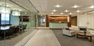 office interior design company. Perfect Design Commercial Interior Design Firms Home Denver Corporate Designers Wall   House Plans Designs U0026 Floor Inside Office Company R