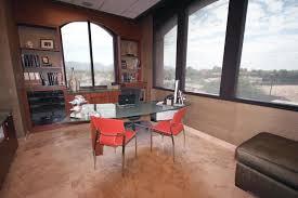 Cute Interior Design School Arizona Decoration For Your Interior - Home design school