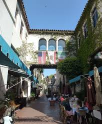 Chart House Santa Barbara Santa Barbara California Wikipedia