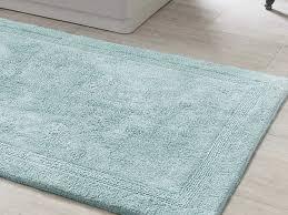 majestic fieldcrest bath mats rugs design