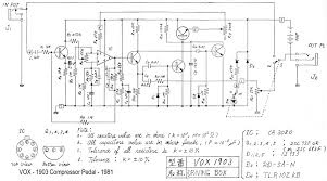 2007 cadillac srx wiring diagram wiring library 01 srx wiring diagram trusted wiring diagram 2012 cadillac srx problems complaints cadillac srx wiring diagram
