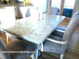 granite round table round granite dining table round granite dining table granite dining set dining tables