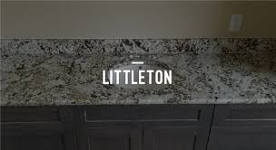 find out more about kitchen countertops today at your local rock solid location