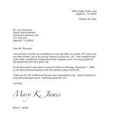 Offer Letter Email Format Surcreative Co