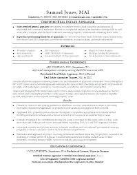 Monster Sample Resume New Resume Samples Monster Feat Update Resume Format Or Cover Letter
