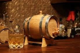 oak wine barrel barrels whiskey. Whiskey Barrel Oak Wine Barrels .