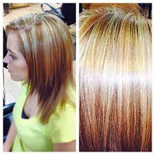 Hairstyle Color Gallery hair color photo gallery 6570 by stevesalt.us