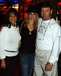 Los angeles superior court judge brenda penny overruled the objections of jamie spears' attorney. How Britney Spears Is Fighting Her Father For Legal Control Of Her Estate Vanity Fair