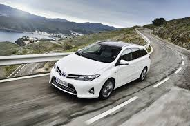 Comparison - Toyota Venza 2015 - vs - Hyundai Santa Fe Sport ...