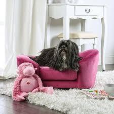 Dog Beds LasVegasFurnitureOnlinecom