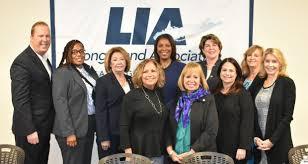 The new normal: Women on the ballot – Long Island Business News