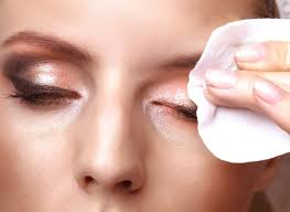 do you need to remove your makeup and wash your face can t most face washes double as makeup removers are they both really necessary to have in your