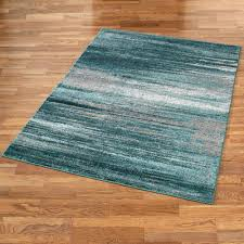 area rug teal stormy skies abstract rugs blue pad indoor geometric grey x large plush by surya amazing resize pigments pgm violet purple green