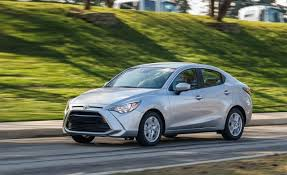 2018 toyota updates. exellent 2018 2018 toyota yaris iafront view for toyota updates