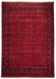 Persian rugs Expensive Aubusson Rug Apartment Therapy 10 Styles Of Oriental amp Persian Rugs From Aubusson To Qashqai
