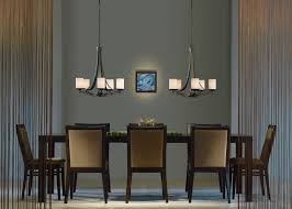 Dining room table lighting Thetastingroomnyc Klaffs Tips For Spectacular Dining Room Lighting Klaffs