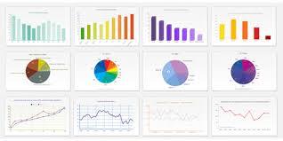 13 Chart And Graph Plotting Javascript Plugins Page 1