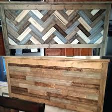 rustic king size headboard king headboard plans amazing design ideas king headboard dimensions size wood measurements