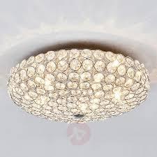 Schlafzimmer Deckenlampen Deckenleuchten Lampenweltch