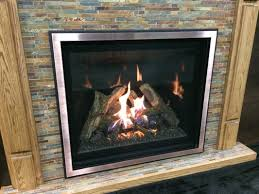 kozy heat fireplaces 3706 nw frontage rd bentonville ar barbecue equipment supplies manufacturers mapquest