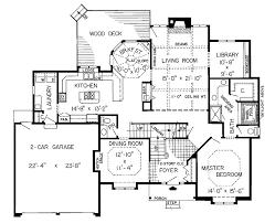 tudor house plans. Luxury House Plan First Floor - 038D-0261   Plans And More Tudor 3
