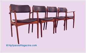 brown wood dining chairs lovely mid century dining chairs danish brown wood dining chairs lovely mid century dining chairs danish modern teak erik buch od