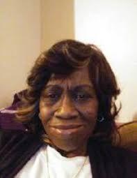 Delores Foreman - Detroit, Michigan , James H. Cole Home for ...