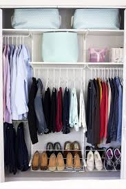 My 3 Favorite IKEA Storage Systems and How We Use Them In Our House