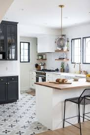 Small Picture Best 25 Kitchen trends 2017 ideas on Pinterest 2017 backsplash