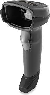 <b>Сканер</b> штрих-кода <b>Zebra</b> DS2208 <b>DS2208</b>-<b>SR7U2100AZW</b>